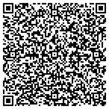 QR-код с контактной информацией организации Косенко Р.А., СПД
