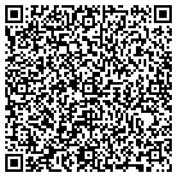 QR-код с контактной информацией организации Мед шаян, ЧП