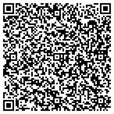 QR-код с контактной информацией организации Цинченко Т.В., СПД