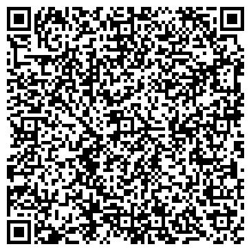 QR-код с контактной информацией организации Грищенко И.В., СПД