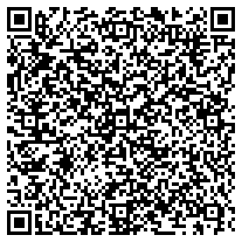 QR-код с контактной информацией организации Общество с ограниченной ответственностью ЧП Проект инвест
