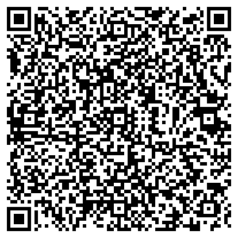 """QR-код с контактной информацией организации ТОВ """"Гарт-Сафти"""""""
