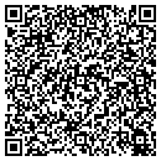 QR-код с контактной информацией организации СЭПТ