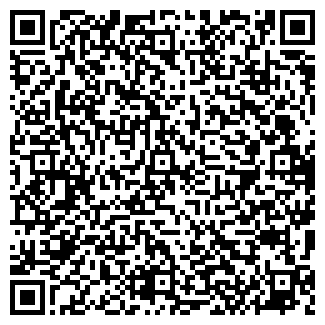 QR-код с контактной информацией организации Клин Хендс