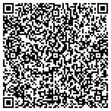 QR-код с контактной информацией организации Будвест ПКФ, ООО