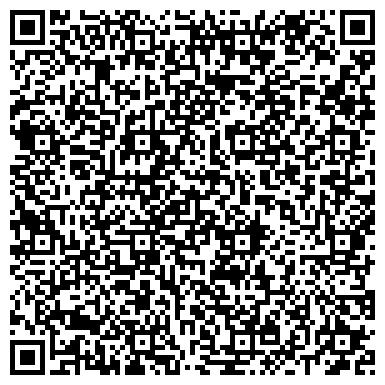 QR-код с контактной информацией организации Allied Mineral Products Inc, Компания