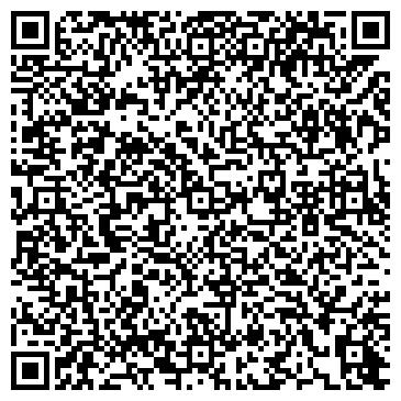 QR-код с контактной информацией организации Харьков ресурс, ООО