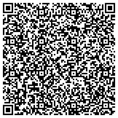 QR-код с контактной информацией организации ЛиК ПКФ Днепропетровск, ООО