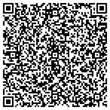 QR-код с контактной информацией организации Ваши деньги, ООО (Ваші гроші)