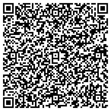 QR-код с контактной информацией организации Гольд-Фарб, ООО