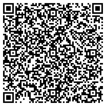 QR-код с контактной информацией организации ЗССМ, ЧП