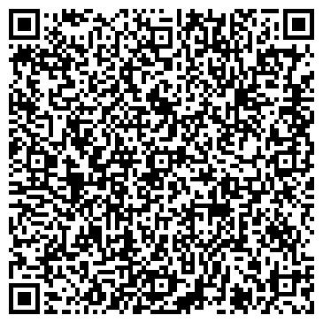 QR-код с контактной информацией организации Виалстрой, ООО
