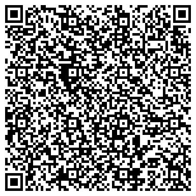 QR-код с контактной информацией организации Сизон Евгения Васильевна, СПД