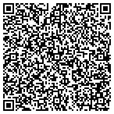 QR-код с контактной информацией организации Бетонолим – ХХI , ООО
