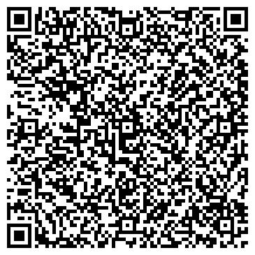 QR-код с контактной информацией организации КСА Груп, ООО