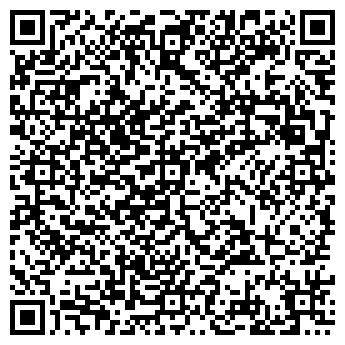 QR-код с контактной информацией организации Общество с ограниченной ответственностью ТЕРМОДЕРЕВО