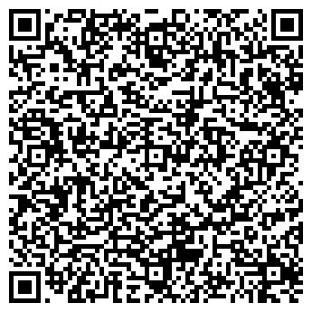 QR-код с контактной информацией организации ТС «Строй Маг»