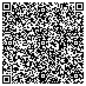 QR-код с контактной информацией организации Торговый Дом Херсон, ГП