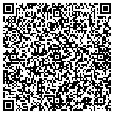 QR-код с контактной информацией организации Бетон Киев (Дубенский Р.А.), ЧП