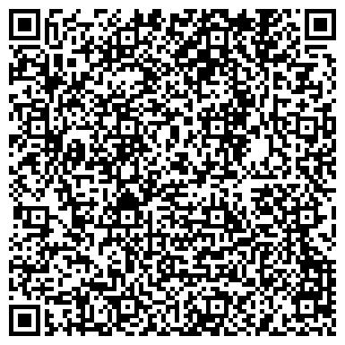 QR-код с контактной информацией организации Строительная компания Федорченко, ЧП