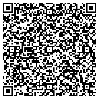 QR-код с контактной информацией организации ТЕПОЛИТ