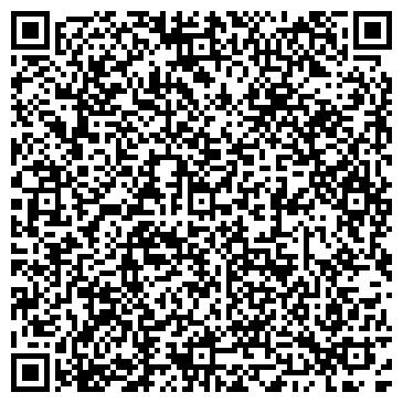 QR-код с контактной информацией организации Агровер, ООО