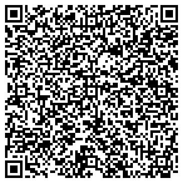 QR-код с контактной информацией организации София - КР, ЧП