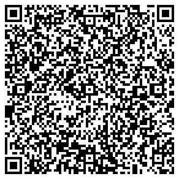 QR-код с контактной информацией организации Плутос Ко, ЧП