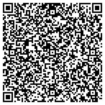 QR-код с контактной информацией организации Юрандо, ООО