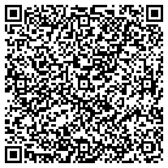 QR-код с контактной информацией организации Эксперт красок, ЧП