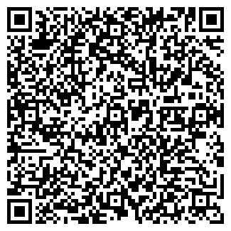 QR-код с контактной информацией организации Лакки ТМ, ООО