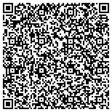 QR-код с контактной информацией организации Стройка и Ремонт, Интернет-магазин