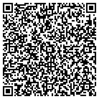 QR-код с контактной информацией организации Элитопласт, ООО