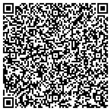 QR-код с контактной информацией организации Центр комплект, ООО