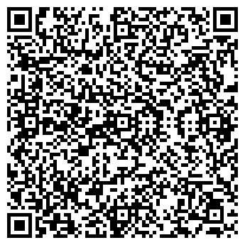 QR-код с контактной информацией организации Альтаир, ЧП