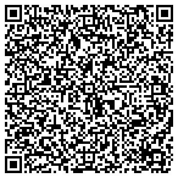 QR-код с контактной информацией организации Лукоморье, СПД
