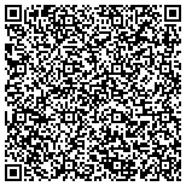 QR-код с контактной информацией организации Художественный салон Дали , СПД
