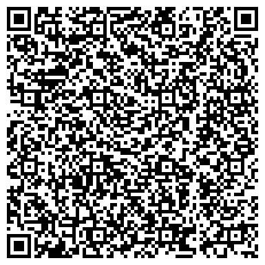 QR-код с контактной информацией организации Полтавец Артем Павлович, ЧП
