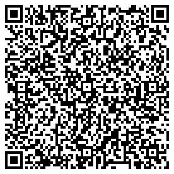 QR-код с контактной информацией организации Строймаг, Компания