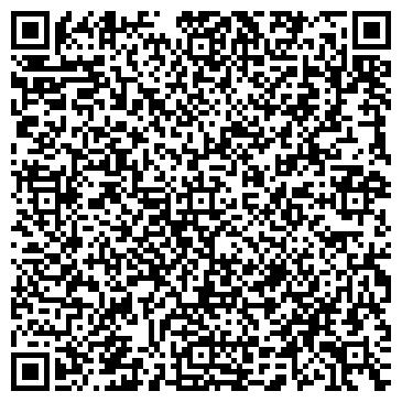 """QR-код с контактной информацией организации ООО""""РСУ-ЮГСТРОЙ"""""""