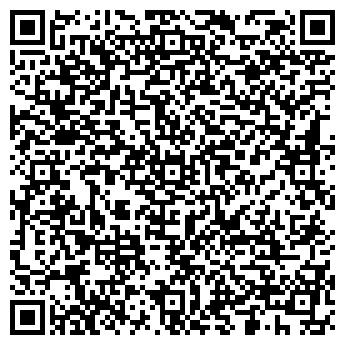QR-код с контактной информацией организации Дворниченко, ЧП