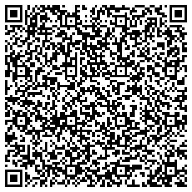 QR-код с контактной информацией организации Кряж, ДП ЧП ( Херсонский филиал )