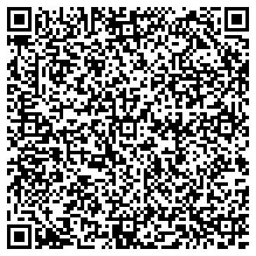 QR-код с контактной информацией организации Швыдкий, СПД