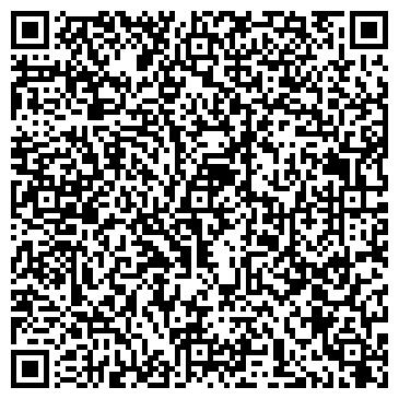 QR-код с контактной информацией организации Мелан, ЧП