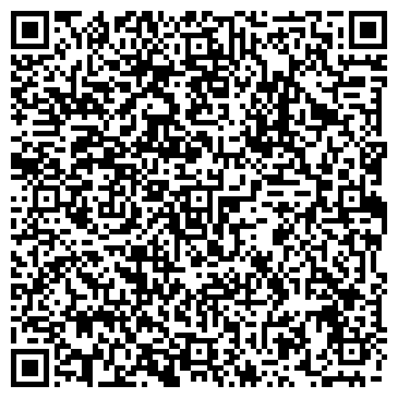 QR-код с контактной информацией организации Декоративный камень, СП