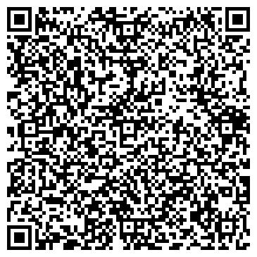 QR-код с контактной информацией организации ЛАСТОВЕЦКИЙ, ЧП
