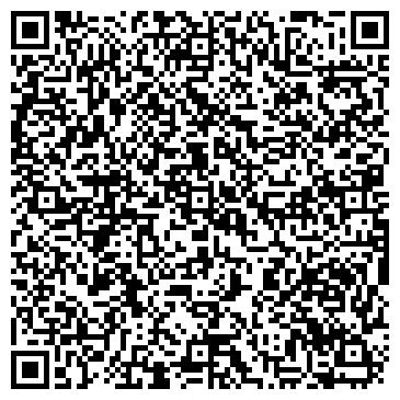 QR-код с контактной информацией организации Буд-Харьков, ООО