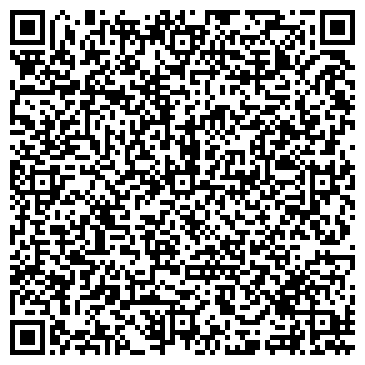QR-код с контактной информацией организации Садолин Инк, ЧП (Sadolin Ink)