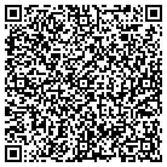 QR-код с контактной информацией организации Ю-тайм, ООО (Y-TIME)