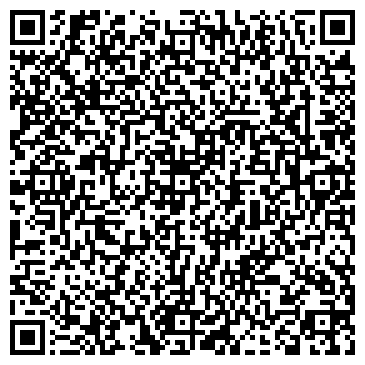 QR-код с контактной информацией организации Вакула, ЧП